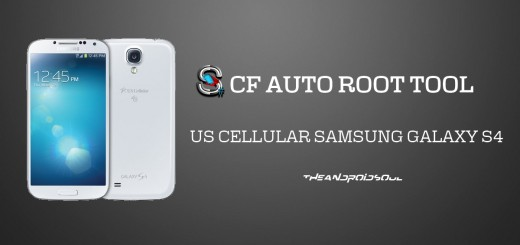 root-us-cellular-samsung-galaxy-s4-with-cf-auto-root-tool