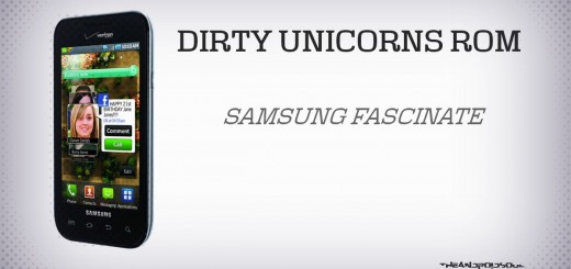 samsung-fascinate-dirty-unicorn-kitkat-rom