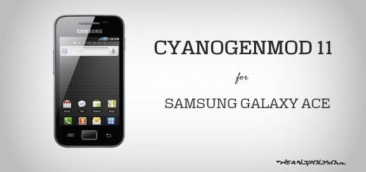 samsung-galaxy-ace-cm11-unofficial-update
