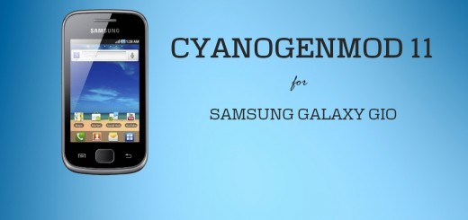 samsung-galaxy-gio-cm11-unofficial-update