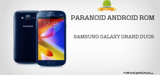samsung-galaxy-grand-duos-paranoid-android-kitkat-update