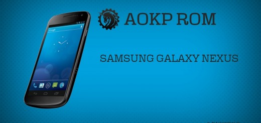 samsung-galaxy-nexus-aokp-official-kitkat-update