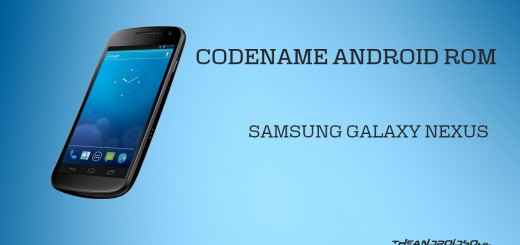 samsung-galaxy-nexus-codename-android-kitkat-update