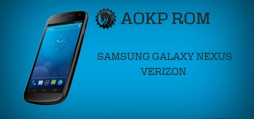 samsung-galaxy-nexus-verizon-aokp-official-kitkat-update