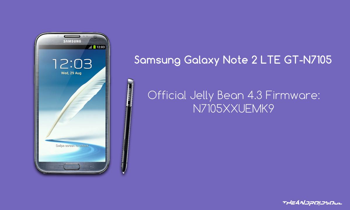 samsung galaxy note 2 firmware xda