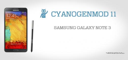 samsung-galaxy-note-3-CM11-kitkat