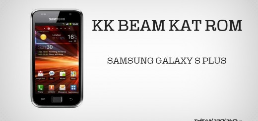 samsung-galaxy-s-plus-kk-beam-kat-rom