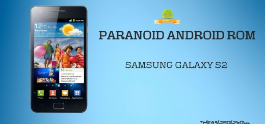 samsung-galaxy-s2-paranoid-android-kitkat-update