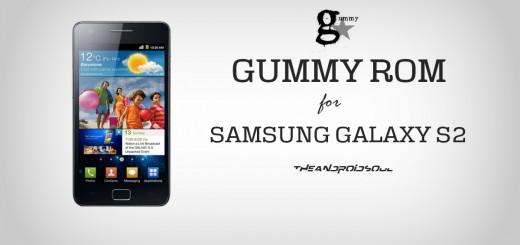 samsung-galaxy-s2-unofficial-gummy-rom-kitkat-update