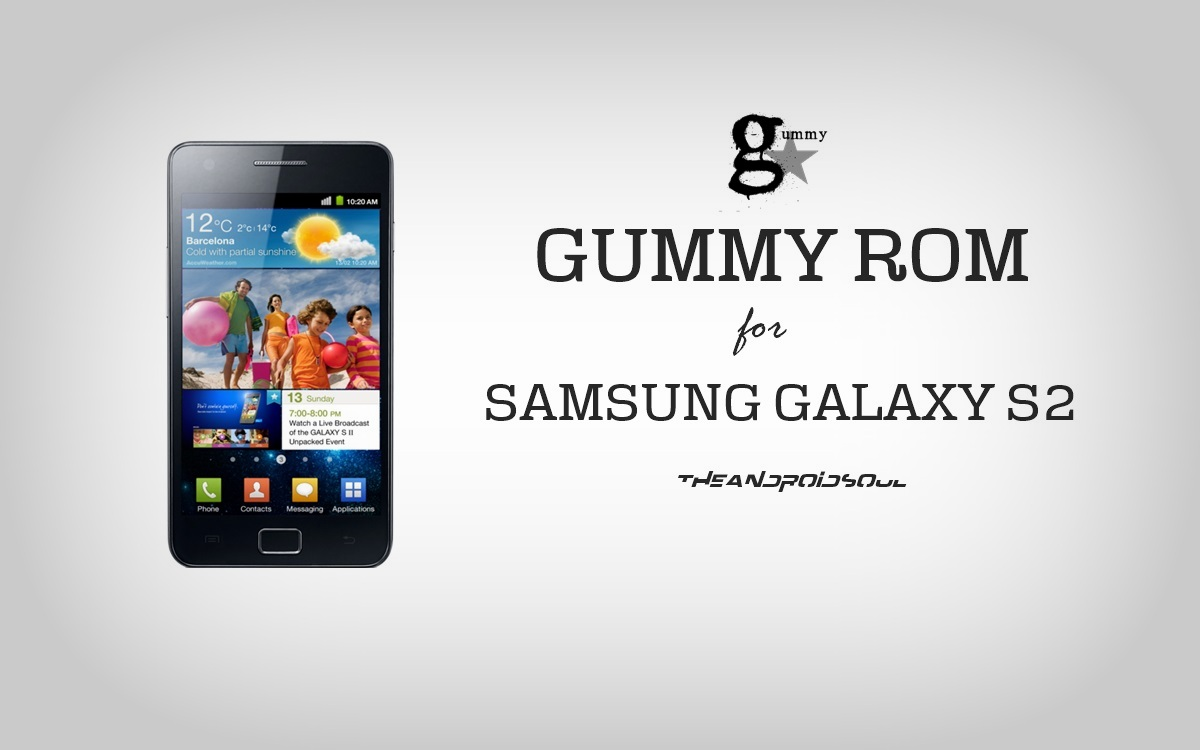 get samsung galaxy s2 gt i9100 android 4 4 kitkat update instruction manual for samsung galaxy s6 edge instruction manual for samsung galaxy s5 neo