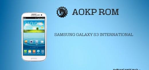 samsung-galaxy-s3-international-aokp-kitkat-update