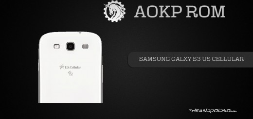 samsung-galaxy-s3-us-cellular-aokp-kitkat-update