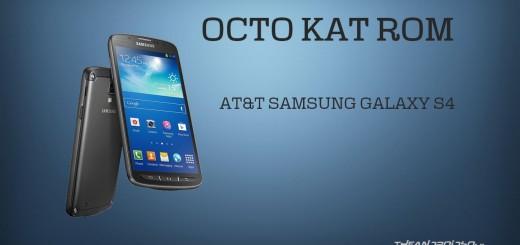 samsung-galaxy-s4-octo-kat-kitkat-update