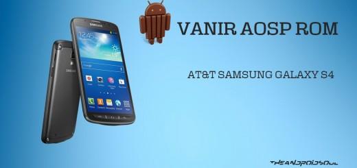 samsung-galaxy-s4-vanir-aosp-kitkat-update