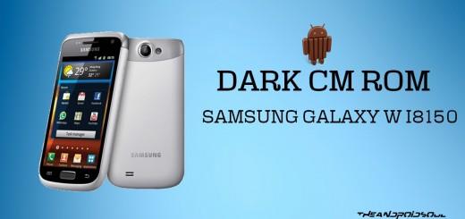 samsung-galaxy-w-dark-cm-kitkat-update