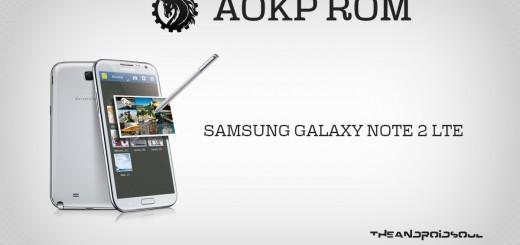 samsung-note-2-lte-aokp-kitkat-update