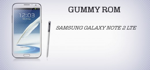 samsung-note-2lte--gummy-rom-kitkat