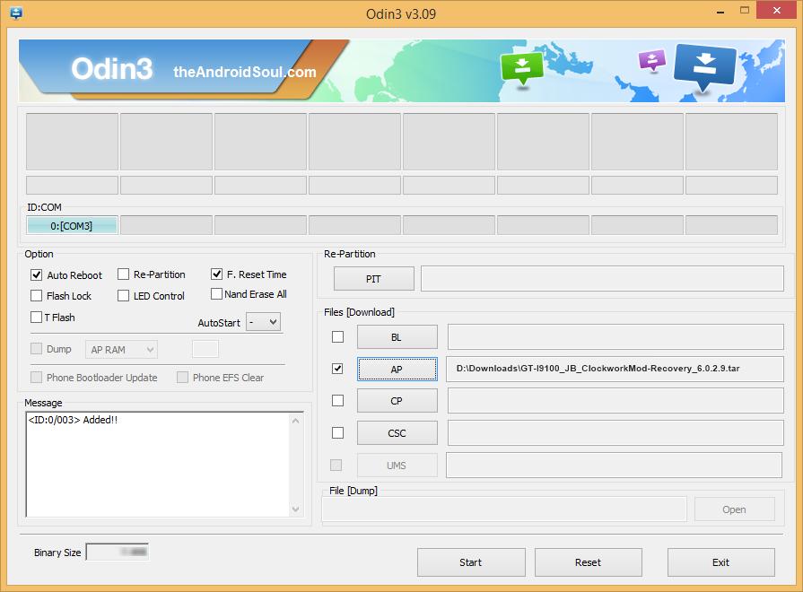samsung-s2-cwm-kitkat-compatible-odin-ap-file-select