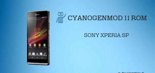 sony-xperia-sp-cm11