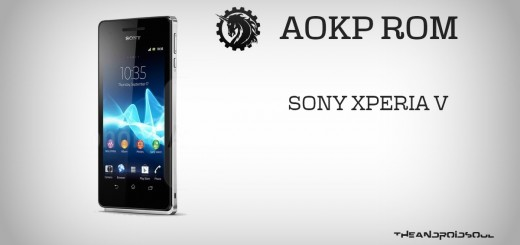 sony-xperia-v-official-aokp-update
