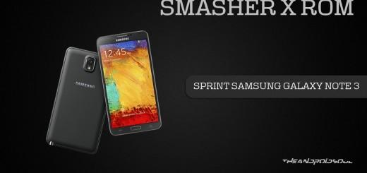 sprint-galaxy-note-3-smasher-x-kitkat-update