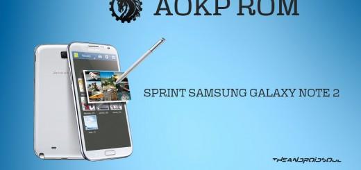 sprint-samsung-note-2-aokp-kitkat-update