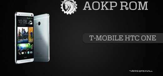 t-mobile-htc-one-aokp-official-kitkat-rom