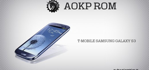 t-mobile-samsung-galaxy-s3-aokp-kitkat-update
