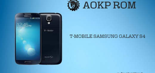 t-mobile-samsung-galaxy-s4-aokp-update