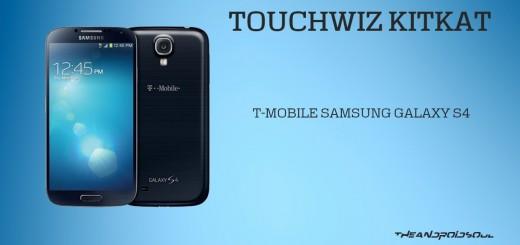 t-mobile-samsung-galaxy-s4-touchwiz-kitkat-update