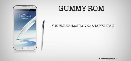 t-mobile-samsung-note-2-gummy-rom-kitkat