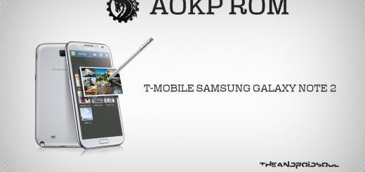 tmobile-samsung-note-2-aokp-kitkat-update
