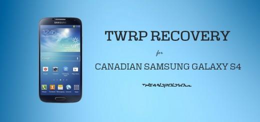 twrp-for-samsung-glaxy-s4-canada