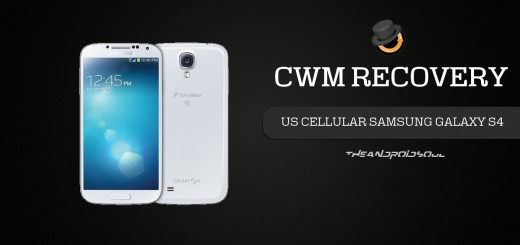 us-cellular-samsung-galaxy-s4-cwm-recovery-kitkat-compatible