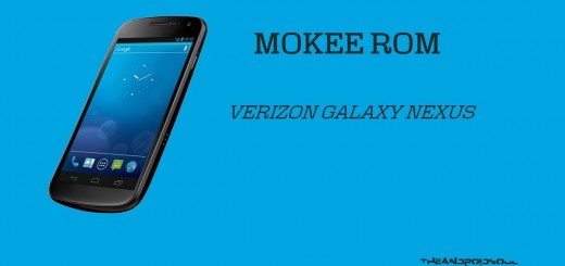 verizon-galaxy-nexus-mokee-kitkat-rom