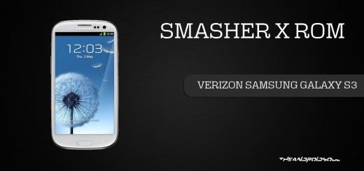 verizon-galaxy-s3-smasher-x-kitkat-update
