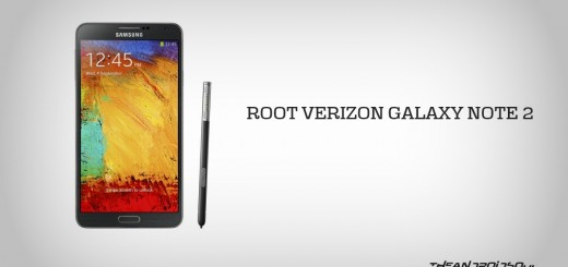 verizon-samsung-galaxy-note-2-root-without-triggering-knox