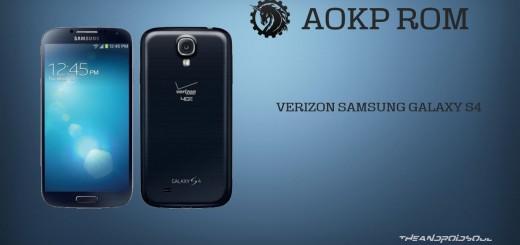 verizon-samsung-galaxy-s4-aokp-update