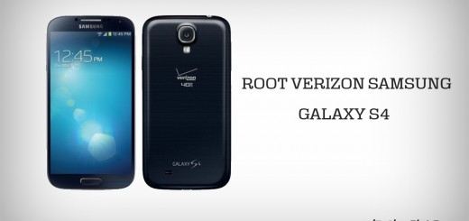 verizon-samsung-galaxy-s4-root-without-triggering-knox