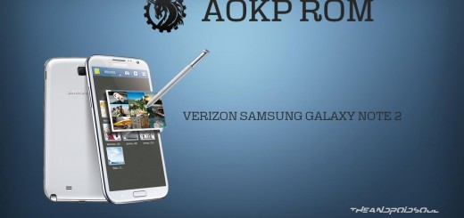 verizon-samsung-note-2-aokp-kitkat-update