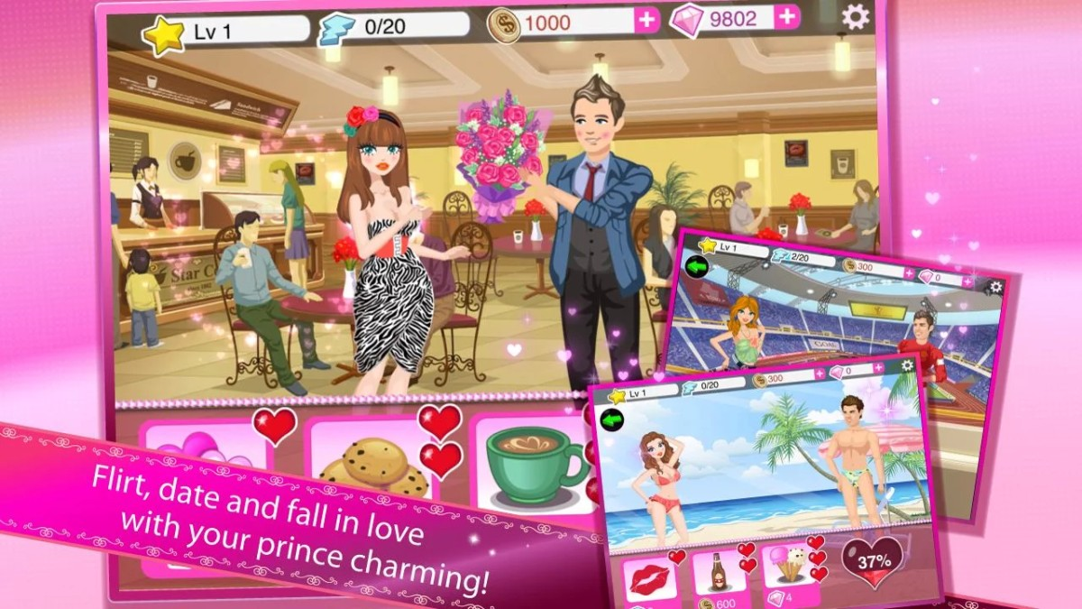 APPS-AND-GAMES-FOR-VALENTINE-DAY