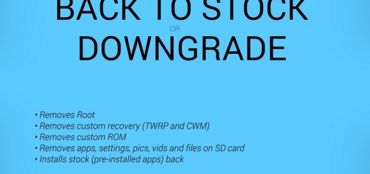 Back-To-Stock-and-Downgrade