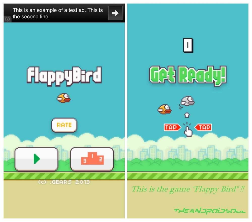 flappy bird apk file download