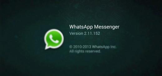 Save Whatsapp Profile Image