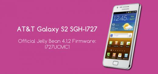 at&t galaxy s2 i727 stock fw 4.1.2
