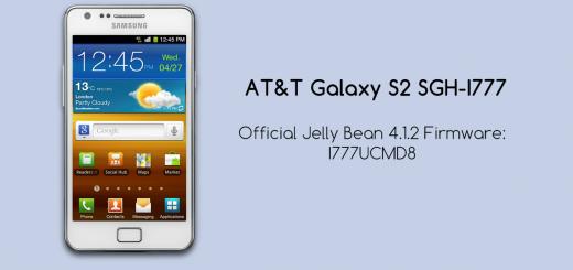 at&t galaxy s2 i777 stock fw 4.1.2