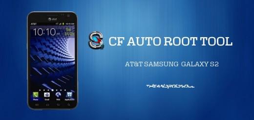 att-samsung-galaxy-s2-cf-auto-root
