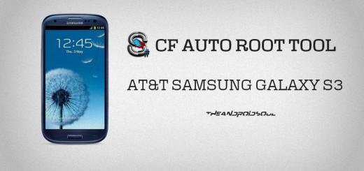 att-samsung-galaxy-s3-cf-auto-root