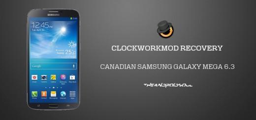 canadian-samsung-galaxy-mega-6-3-cwm-recovery