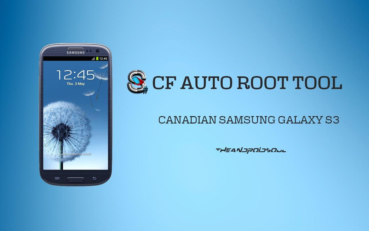 Auto click app android no root 8
